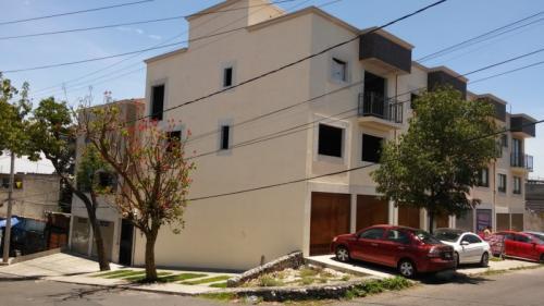 Casa nueva en Heroes de Padierna Tlalpan,