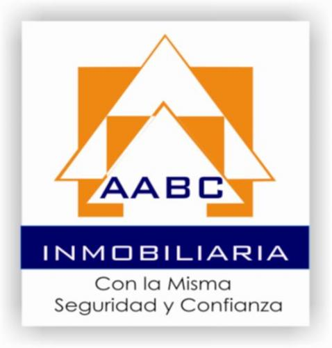 Inmobiliaria AABCINMOBILIARIA SAC