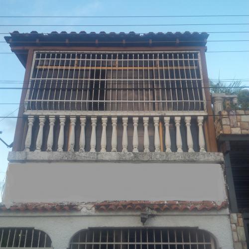 Alquilo Anexo tipo Apartamento en Turmero Valle Lindo