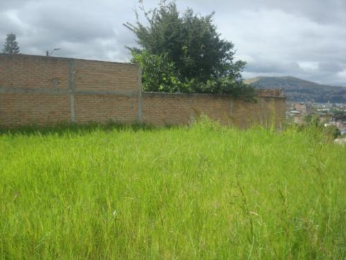 Terreno en Venta, Tiloarque, Tegucigalpa