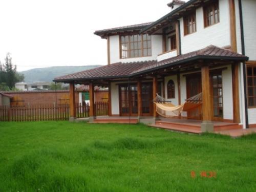 Espectacular casa de venta casas de venta en quito - Casas en quito ecuador ...