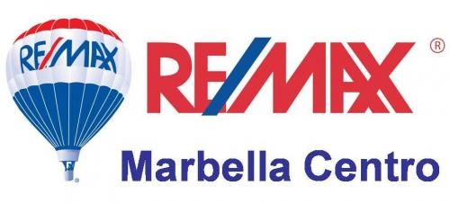 Inmobiliaria REMAX Marbella Centro