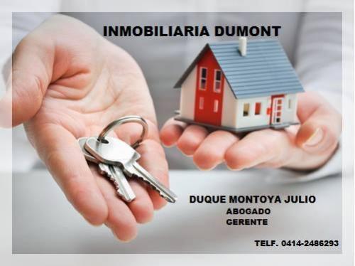 Inmobiliaria INMOBILIARIA  DUMONT