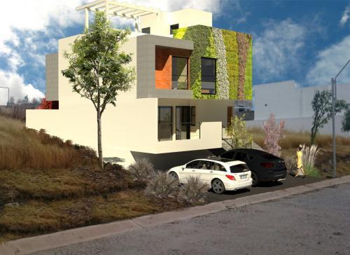 Una excelente Inversion, Casa con 285m2, Zona de alta plusvalia