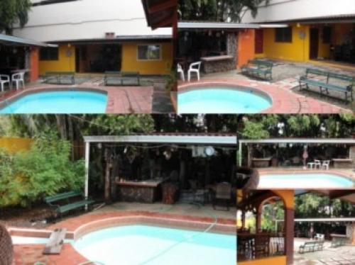 Habitaciones en Panama & Alquiler por mes en Panama – Precios increiblemente Baratos