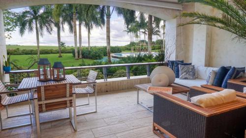 Caribbean , Dominican Republic , luxury , Casa De Campo , Los Altos 6-1202a