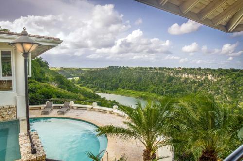 Caribbean , Dominican Republic , luxury , Casa De Campo , Rio Mar 31