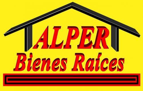 Inmobiliaria ALPER Bienes Raíces