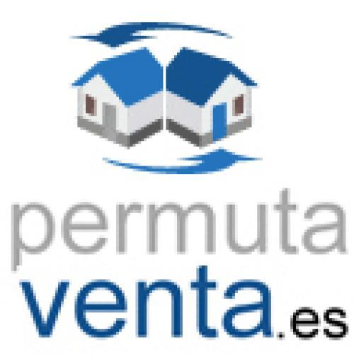 Inmobiliaria Permutaventa