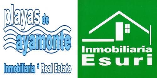 Inmobiliaria Inmobiliaria Esuri & Playas de Ayamonte