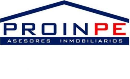 Inmobiliaria PROINPE, ASESORES INMOBILIARIOS.