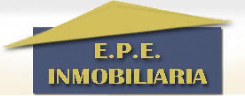Inmobiliaria EPE INMOBILIARIA