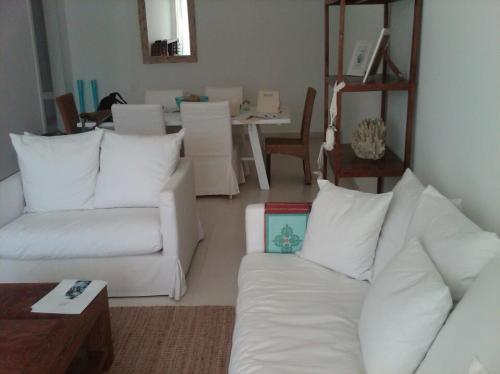 Apartamento de Oportunidad en Juan Dolio