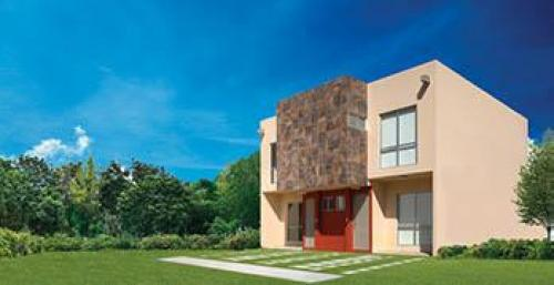 Casas Nuevas en Venta en Huixquilucan