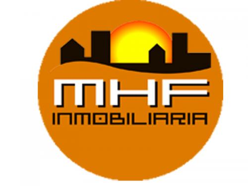 Inmobiliaria MHF Imboliaria