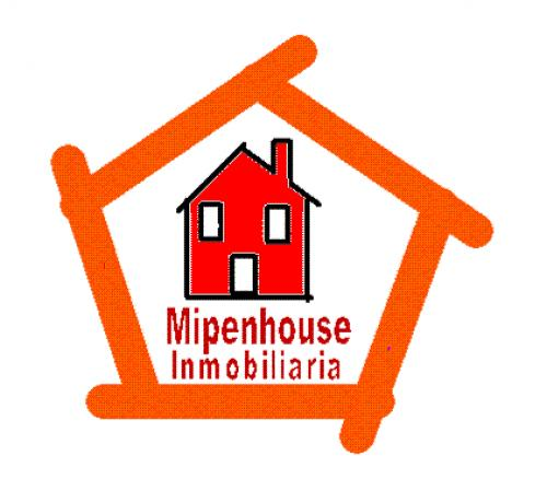 Inmobiliaria Mipenhouse