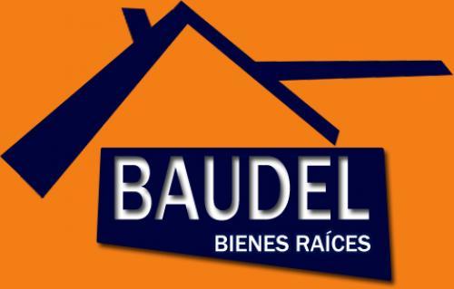 Inmobiliaria Baudel Bienes Raices