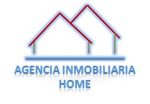 Inmobiliaria Agencia Inmobiliaria Home