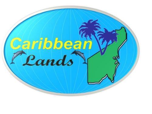 Inmobiliaria Caribbean Lands