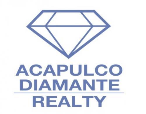 Inmobiliaria ACAPULCO DIAMANTE REALTY