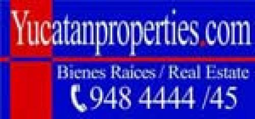 Inmobiliaria Yucatan Properties