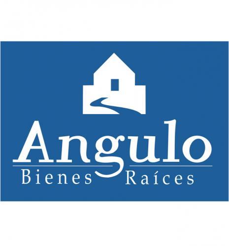 Inmobiliaria ANGULO BIENES RAICES S.A. DE C.V.