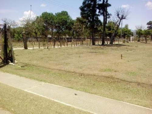 Terreno amplio de 13x26 mtrs a solo 5 minutos de Pradera Chimaltenango