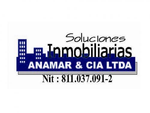 Inmobiliaria SOLUCIONES INMOBILIARIAS ANAMAR Y CIA. LTDA