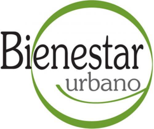 Inmobiliaria Bienestar Urbano (Socio PAIS A.C. Guadalajara, Jalisco)