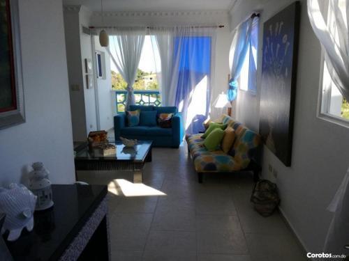 Apartamento de oportunidad en Juan Doilio