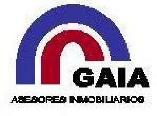 Inmobiliaria GAIA ASESORES INMOBILIARIOS, S.A. DE C.V.