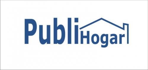 Inmobiliaria Publihogar gestiones inmobiliarias