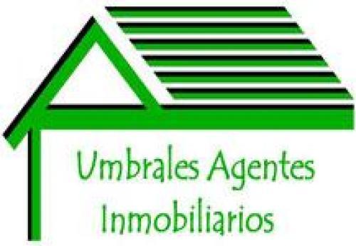 Inmobiliaria UMBRALES AGENTES INMOBILIARIOS