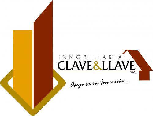 Inmobiliaria CLAVE & LLAVE S.A.C